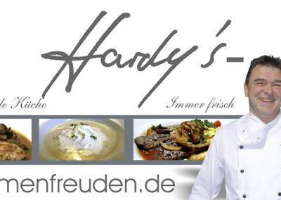 000_hardys_gaumenfreuden_weis