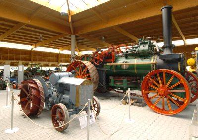 07_land_museum