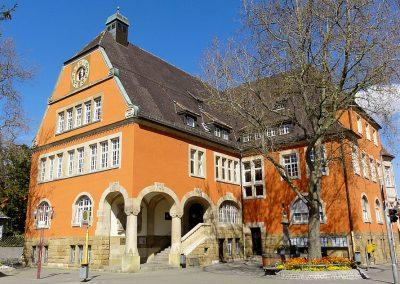 17_rathaus