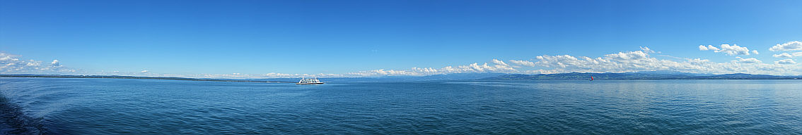 bodensee_2017