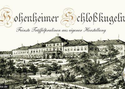 hohenheimer-schlosskugeln_kaeser